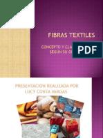 fibrastextiles
