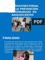 Plan_Prevencion_Embarazo_Adolescentes.ppt