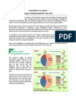 Annual Report - Energy Sector Accomplishment Report 2014.pdf