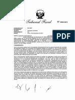 2013_9_18558 Activos Fijos Nic 16 activo registrado como gasto.pdf