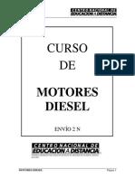 Curso de Motores Diesel 2.pdf