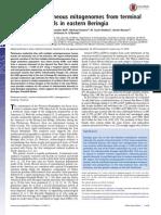 PNAS paper 2015