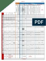 calendario 2015 categorias