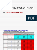 pprcpipingpresentation-140823075733-phpapp01.pdf