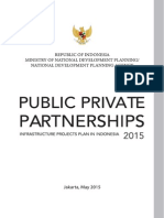 PPP Book year 2015