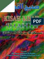 Umar Sulaiman Al-Asyqor Kisah-Kisah Shahih Dalam Al-Qur'an Dan as-Sunnah