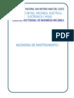 Manual Método grafico.docx