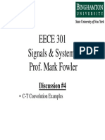 Materi 3f - CT Convolution Examples