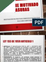 PPT Bsuras Bogota