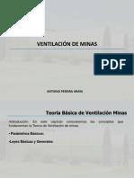 06 Capitulo 02 - Ventilación de Minas - Propiedades Fisicas y Quimicas Del Aire - B (3)