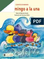l01000apac17-Domingo Una (1)