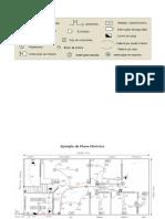 Ejemplo de Plano Eléctrico.docx