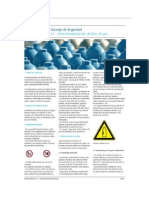 Almacenamientodecilindros_degas.pdf.docx