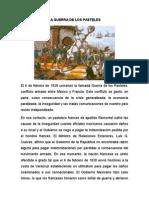 LA GUERRA DE LOS PASTELES.docx