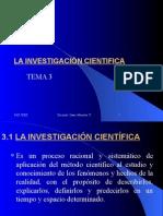 3. Investigación jurídicaasdasdasdas