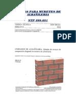 NTP-399.621 (1).pdf