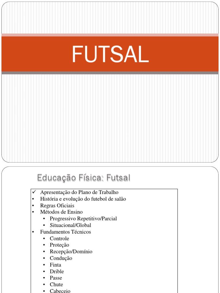 FUTSAL 01 fae935394b7f6