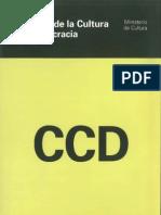 Mendez_CronicasCulturaEnDemocracia.pdf