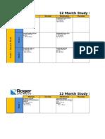 3-Month-Study-Planner-2015.xlsx