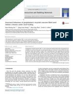 paper tecn mat.pdf