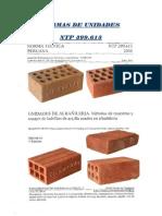 NTP-399.613.pdf