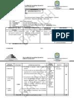 53226916-SESION-DE-APRENDIZAJE-1.pdf