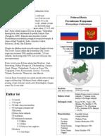 Rusia - Wikipedia Bahasa..
