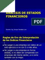 DIAPOSITIVAS - EE FF