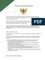 Lambang Negara Indonesia.doc