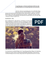 Xem Bói Tình Duyên Tiết Lộ 5 Cung Hoàng Đạo Có Số Đào Hoa Nhất Tuần Từ 26