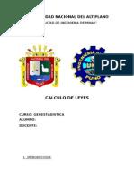 Monografia Calculo de Leyes