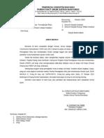 EDARAN PEMBUATAN PROGRAM PMKP.doc