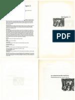 DESIGNIS 2 - Discurso Politico