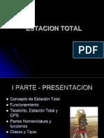 04 ESTACION TOTAL.pdf