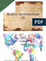 07-modern architecture  3