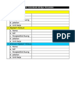 Form SKP-Final (1).xls