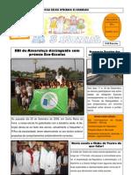 Jornal_As 5 Estrelas_1a ediçao