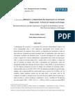 PAPER FINAL PJFMA N2 SETOR CALÇADO - 107-616-1-PB.pdf