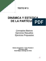 Dinamica Basica