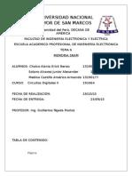 Informe Final 6 tejada