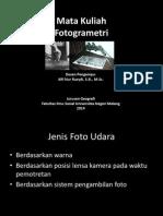 3_Geometri Foto Udara (1)