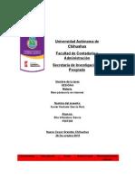 sesion 6 mercadotecnia en internet.docx
