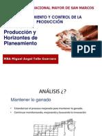 Clase 3 PCP Control de Producción y Horizontes [1]