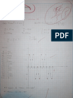 Matematicas avanzadas prueba 1.1