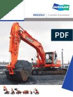 DX225LC-EN.03-10.lr