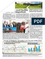 inanglupa newsletter  july 2015 issue