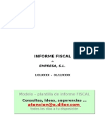 PT091F IFiscal