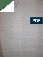 Matematicas avanzadas prueba 1.2