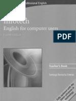 infotech4_teacher_book.pdf
