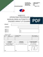 PAUT procedure ED - AMSYCO 500-8-2 Rev 00.pdf